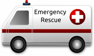 lapband- Emergency-Rescue-Ambulance-by-Merlin
